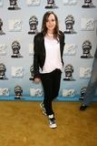 Ellen Page Photo - Ellen PageMTV Movie Awards 2008Universal CityLos Angeles  CAMay 31 2008