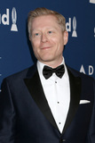 Anthony Rapp Photo - LOS ANGELES - APR 12  Anthony Rapp at GLAAD Media Awards Los Angeles at Beverly Hilton Hotel on April 12 2018 in Beverly Hills CA