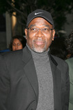 Alfonso Freeman Photo 1