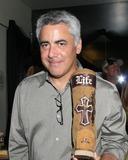Adam Arkin Photo - Adam ArkinGBK Emmy Gifting SuiteHollywood Roosevelt HotelLos Angeles  CASeptember 14 2007
