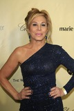 Adrienne Maloof Photo - LOS ANGELES - JAN 13  Adrienne Maloof arrives at the 2013 Weinstein Post Golden Globe Party at Beverly Hilton Hotel on January 13 2013 in Beverly Hills CA