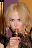 Nicole Kidman Photo - LOS ANGELES - JAN 7  Nicole Kidman at the HBO Post Golden Globe Party 2018 at Beverly Hilton Hotel on January 7 2018 in Beverly Hills CA