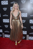 Sienna Miller Photo - LOS ANGELES - JUN 5  Sienna Miller at the American Woman LA Premiere at the ArcLight Hollywood on June 5 2019 in Los Angeles CA