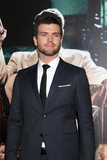 Austin Swift Photo - LOS ANGELES - JAN 9  Austin Swift at the Live By Night Premiere at TCL Chinese Theater IMAX on January 9 2017 in Los Angeles CA