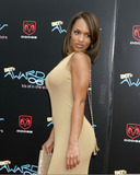 Melyssa Ford Photo 1