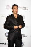 Apolo Anton Ohno Photo - LOS ANGELES - NOV 1  Apolo Anton Ohno  arrives at the Dancing With The Stars 200th Show Party at Boulevard3 on November 1 2010 in Los Angeles CA