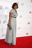 Sapphire Photo - Gayle Kingarriving at the Precious Based on the Novel Push by Sapphire Los Angeles PremiereGraumans Chinese TheaterLos Angeles  CANovember 1 2009