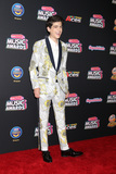 Joshua Rush Photo - LOS ANGELES - JUN 22  Joshua Rush at the 2018 Radio Disney Music Awards at the Loews Hotel on June 22 2018 in Los Angeles CA