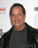 Jon Lovitz Photo 1
