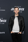 Adam Rippon Photo - LOS ANGELES - MAY 15  Adam Rippon at the John Wick Chapter 3 Parabellum Los Angeles Premiere at the TCL Chinese Theater IMAX on May 15 2019 in Los Angeles CA