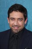 Alfonso Gomez-Rejon Photo - LOS ANGELES - JUN 3  Alfonso Gomez-Rejon at the Me And Earl And The Dying Girl LA Premiere  at the Harmony Gold Theatre on June 3 2015 in Los Angeles CA