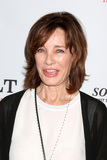 Anne Archer Photo - LOS ANGELES - SEP 26  Anne Archer at the Mark Felt The Man Who Brought Down The White House Premiere at the Writers Guild Theater on September 26 2017 in Beverly Hills CA
