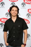 Josh Keaton Photo - Josh Keaton arriving at A Special Shopping Night Benefiting Boxer Rescue Los Angeles at Mosci in Los  Angeles  CA   on July 22 2009