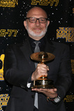 Akiva Goldsman Photo - LOS ANGELES - JUN 28  Akiva Goldsman at the 43rd Annual Saturn Awards - Press Room at the The Castawa on June 28 2017 in Burbank CA