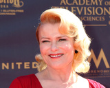 Judi Evans Photo - LOS ANGELES - APR 30  Judi Evans at the 44th Daytime Emmy Awards - Arrivals at the Pasadena Civic Auditorium on April 30 2017 in Pasadena CA