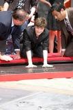 Daniel Radcliffe Photo 1