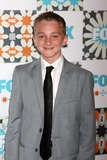 Jack Irvine Photo - LOS ANGELES - JUL 20  Jack Irvine at the FOX TCA July 2014 Party at the Soho House on July 20 2014 in West Hollywood CA