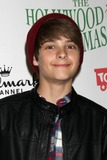 Corey Fogelmanis Photo 1