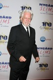 Bruce Davison Photo - LOS ANGELES - FEB 22  Bruce Davison at the Night of 100 Stars Oscar Viewing Party at the Beverly Hilton Hotel on February 22 2015 in Beverly Hills CA