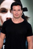 Antonio Sabato, Jr. Photo 1