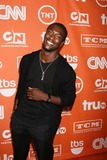 Aldis Hodge Photo - Aldis Hodge arriving at the Turner TCA Summer 08 Party at the Beverly Hills Hotel in Beverly Hills CA onJuly 11 2008