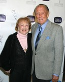 Art Linkletter Photo 1