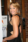 Arianne Zucker Photo - Arianne Zucker  arriving at the SOAPS IN THE CITY soap website launch party  in West Hollywood CAOctober 16 2008