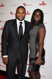 Anthony Anderson Photo 1