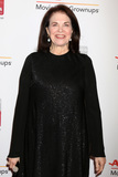 Sherry Lansing Photo - LOS ANGELES - JAN 8  Sherry Lansing at the AARPs 17th Annual Movies For Grownups Awards at Beverly Wilshire Hotel on January 8 2018 in Beverly Hills CA