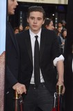 Brooklyn Beckham Photo - LOS ANGELES - MAY 20  Brooklyn Beckham at the Neighbors 2 Sorority Rising American Premiere at Village Theater on May 20 2016 in Westwood CA