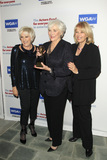 Ilene Graff Photo - LOS ANGELES - JUN 11  Lorna Luft Betty Buckley Ilene Graff at the Actors Funds 21st Annual Tony Awards Viewing Party at the Skirball Cultural Center on June 11 2017 in Los Angeles CA