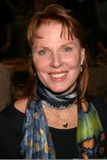 Mariette Hartley Photo - Hollywood Collectors ShowHollywood Collectors ShowBurbank Marriott Convention CenterBurbank CAFebruary 17 2007Mariette HartleyHollywood Collectors ShowBurbank Marriott Convention CenterBurbank CAFebruary