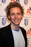 Tom   Hiddleston Photo 1