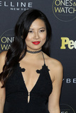 Christine Ko Photo - LOS ANGELES - OCT 13  Christine Ko at the Peoples One To Watch Party at EP  LP on October 13 2016 in Los Angeles CA