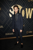 Caleb Johnson Photo - LOS ANGELES - JAN 4  Joshua Caleb Johnson at the Showtime Golden Globe Nominees Celebration at the Sunset Tower Hotel on January 4 2020 in West Hollywood CA