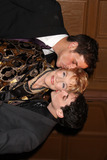 Christian LeBlanc Photo - Christian LeBlanc Jeanne Cooper  David Lago   arriving at the AFTRA Media  Entertainment Excellence Awards (AMEES) at the Biltmore Hotel in Los Angeles  CA on  March 9 2009