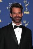 Tuc Watkins Photo - LOS ANGELES - JUN 20  Tuc Watkins at the 2014 Creative Daytime Emmy Awards at the Bonaventure Westin on June 20 2014 in Los Angeles CA