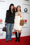 Asia Chow Photo - LOS ANGELES - NOV 5  Asia Chow Eva Chow at the 10th Annual GO Campaign Gala at the Manuela at Hauser Wirth  Schimmel on November 5 2016 in Los Angeles CA