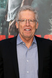 Carlton Cuse Photo - LOS ANGELES - APR 4  Carlton Cuse at the Rampage Premiere at Microsoft Theater on April 4 2018 in Los Angeles CA