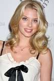 April Bowlby Photo 1