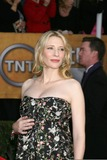 Kate Blanchett Photo 1