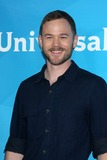 Aaron Ashmore Photo - LOS ANGELES - FEB 2  Aaron Ashmore at the NBC Universal Summer Press Day 2015 at the Huntington Langham Hotel on April 2 2015 in Pasadena CA