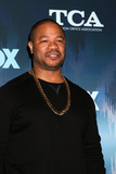Alvin Nathaniel Joiner Photo - LOS ANGELES - JAN 11  Xzibit Alvin Nathaniel Joiner at the FOX TV TCA Winter 2017 All-Star Party at Langham Hotel on January 11 2017 in Pasadena CA