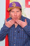 Nick Swardson Photo - LOS ANGELES - MAY 16  Nick Swardson at the The Do-Over Premiere Screening at the Regal 14 Theaters on May 16 2016 in Los Angeles CA