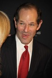 Eliot Spitzer Photo - New York NY 10-28-10Eliot Spitzerat  The Huffington Post 2010  Game ChangersEvent  at Skylight Studios Photo By Maggie Wilson-PHOTOlinknet