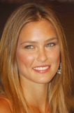 Bar Refaeli Photo 1