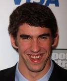 Michael Phelps Photo 1
