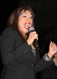 Anita Pointer Photo - Bal Harbor FL 3-7-2009Anita PointerDestination Fashion 2009 at the Bal Harbor shops to benefit the Buoniconte Fund to Cure ParylisisDigital Photo by JR Davis-PHOTOlinknet