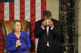 Nancy Pelosi Photo 1