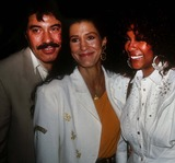 Rita Coolidge Photo - Orlando Coolidge Wilson1015JPGCelebrity Archaeology1983 FILE PHOTONew York NYTony Orlando Rita Coolidge Mary WilsonPhoto by Adam Scull-PHOTOlinknet